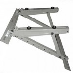 Roof Air Conditioner Brackets