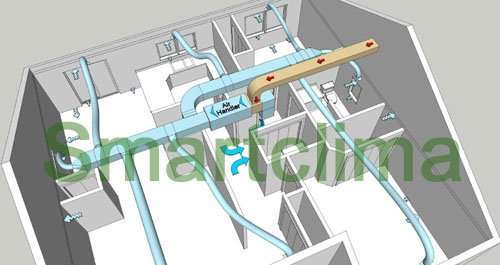 air-terminal-duct