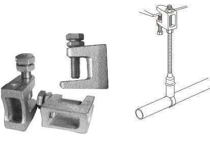 beam-clamp-usage