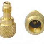 brass adapters-1