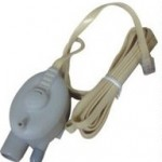 condensate removel pump