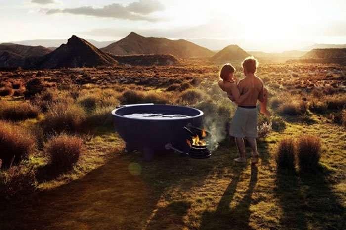 enjoy-dutch-tub-with-lover