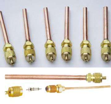 filling valve2