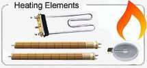 heating-element-banner