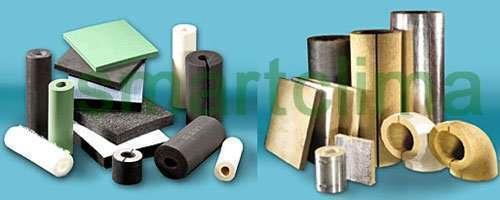 insulation-materials