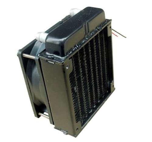 radiator-fan-installed-1