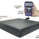 refrigerant-charging-scale