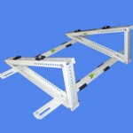 roof-bracket-model-C-small