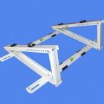 roof-bracket-model-C-small