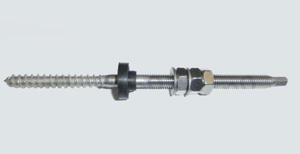 solar-roof-mount-bolt