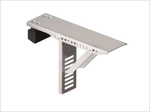 window air conditioner brackets