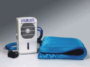 Water-Cooling-Mat