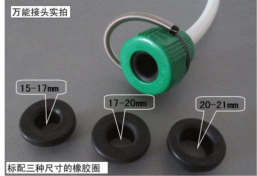Eco-friendly Bathing System 6