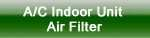air-filter-label-2