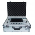Robot Controller GX-08-1