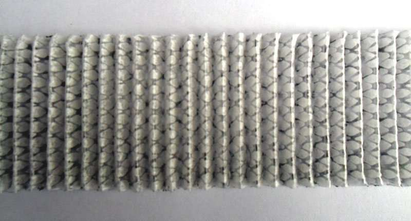 Air Conditioner Electrostatic Filter