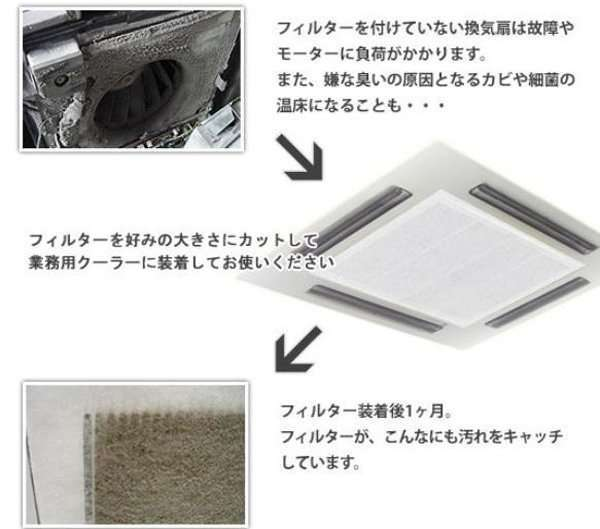 help-to-filter-the-dust-in-air