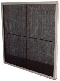 Nylon Net Washable Furnace Filter
