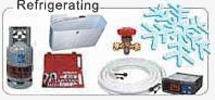 refrigeratingheating