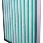 Washable Furnace Filter