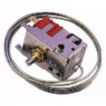 077B-series-thermostat