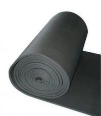 Armaflex Sheet and Roll Insulation