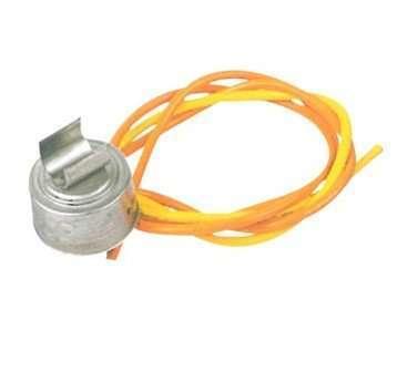 B-01 Thermostat