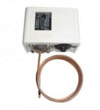 Danfoss Pressure Control With Capillary KP1