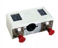 Danfoss pressure controls KP15