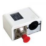 Danfoss pressure controls switches(KP1 KP2 KP5)