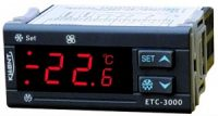ETC-3000 All-purpose Digital Temperature Controller