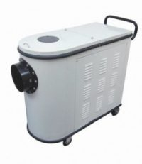 Dust Collector Bucket