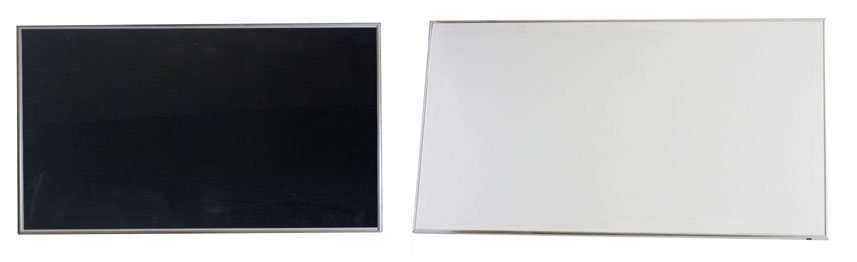Infrared-Heating-Panels