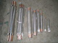 Refrigeration Anti-Vibration Tube,Vibration absorber