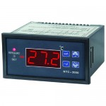 ETC-3000 All-purpose Digital Temperature Controller 4