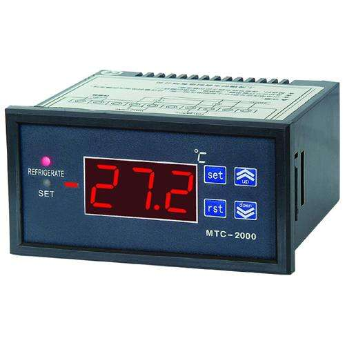 Temperature Controller MTC-2000 HVAC PARTS