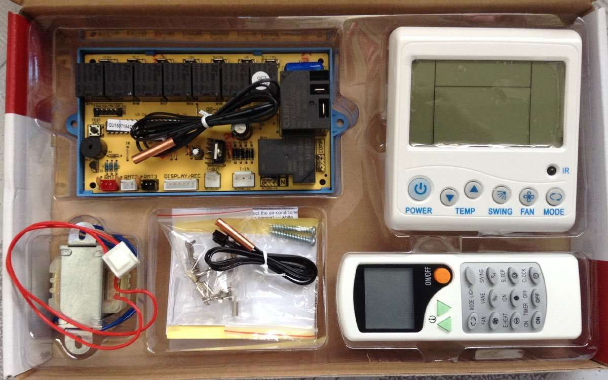 QD-U12A-inner-parts