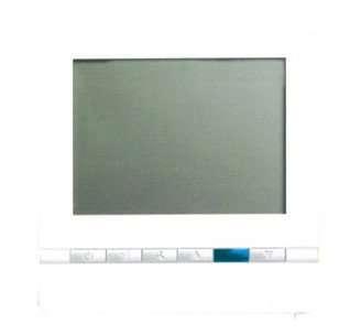 Room thermostat DRT-8D