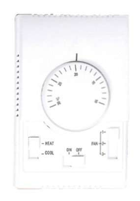 Room thermostat MRT-7
