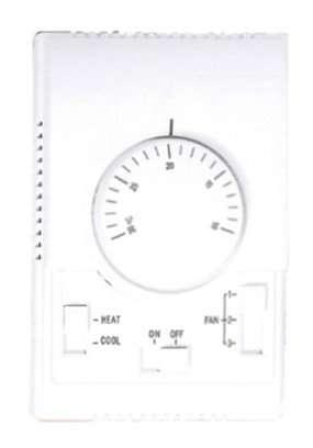 Room thermostat MRT-7