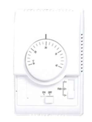 Room thermostat MRT-7A