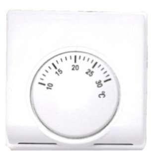 Room thermostat MRT-7B-1