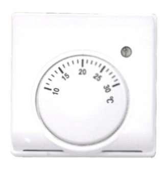 Room thermostat MRT-7B-2