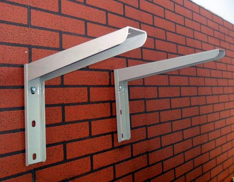 air conditioner installation materials manufacturer