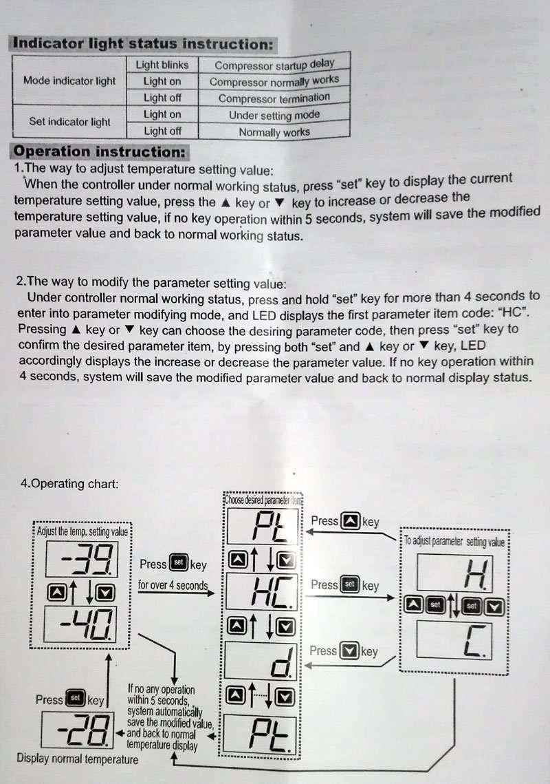 STC-100A Instruction-2
