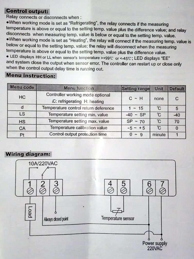 STC-100A Manual-3