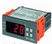 STC-8080A+ All-purpose Temperature Controller
