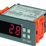 ETC-3000 All-purpose Digital Temperature Controller 6