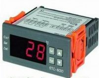 All purpose temperature controller STC-8090