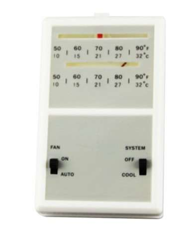 T300 Thermostat